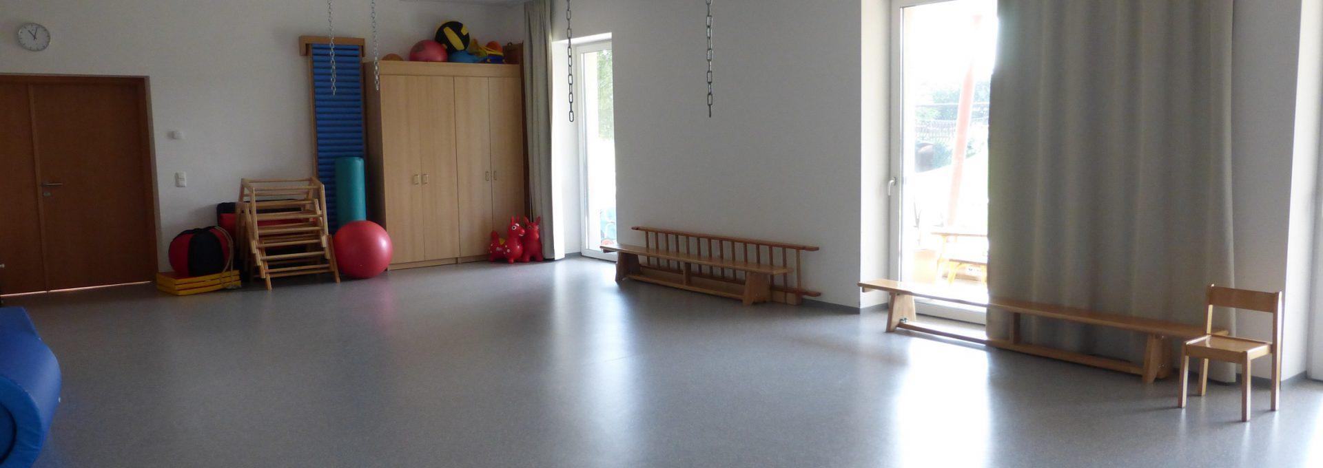 Kindergarten Naarn
